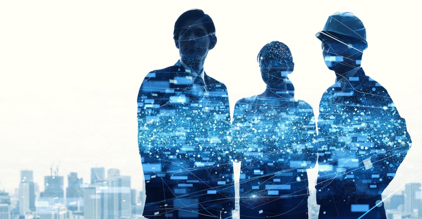 Digital innovation at SOCOTEC