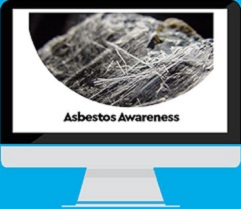 Asbestos training infographic download