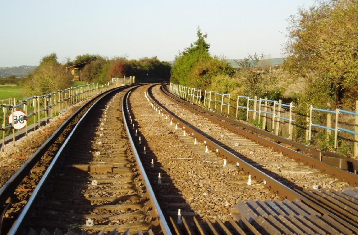 A27 Southerham to Beddingham Improvement Scheme case study