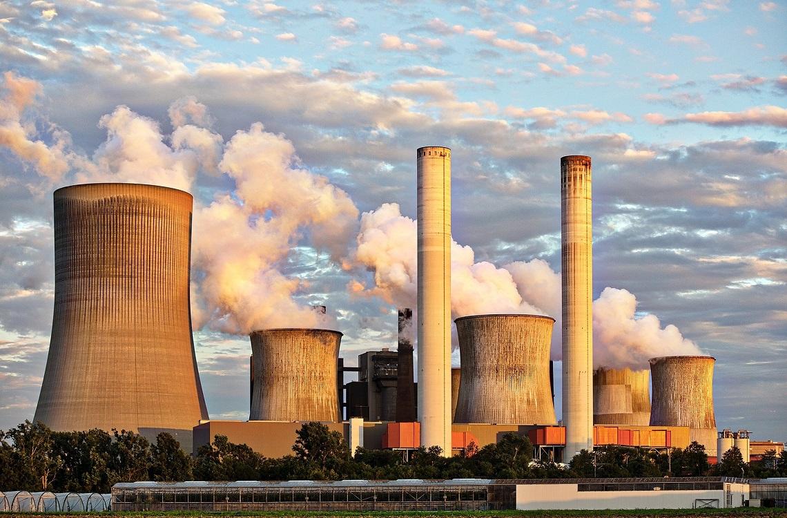 Carbon floor prices