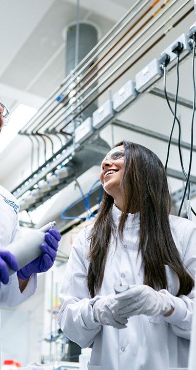 Careers lab based