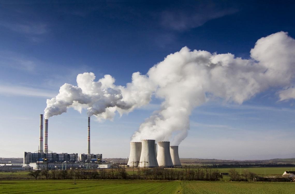 Energy Supply, Generation and Regulation