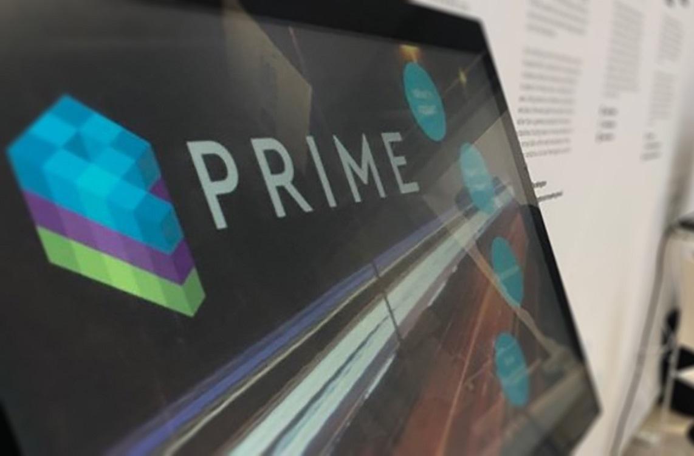 PRIME FAQs