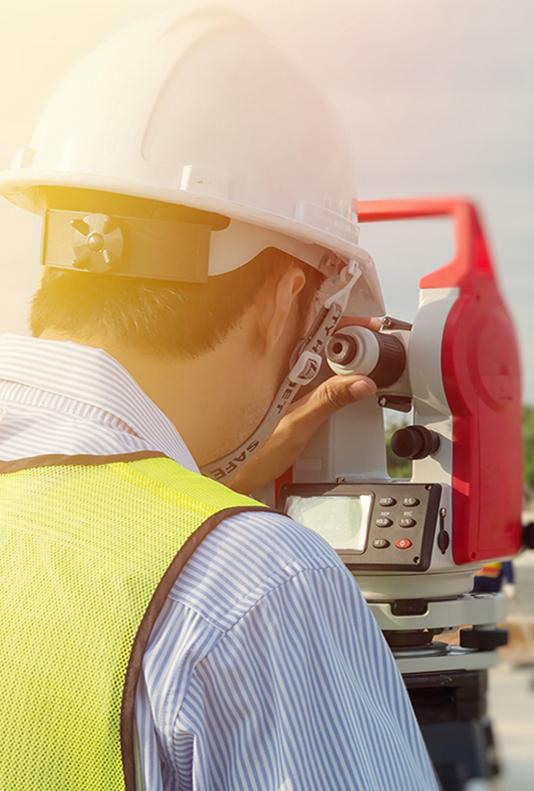 Remote monitoring load testing